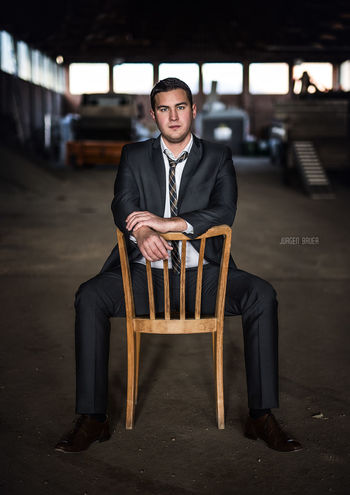 Men's world Available Light Photography Photo Photooftheday Picoftheday Model Photographer JuergenBauerPictures Nikon One Man Only Only Men Portrait Looking At Camera Arts Culture And Entertainment One Person Adult Adults Only Fashion Men Elégance People