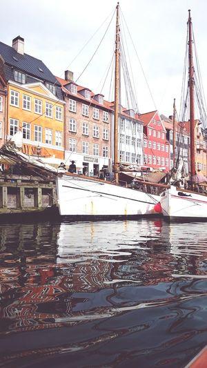 Copenhagen Copenhagen, Denmark In Copenhagen