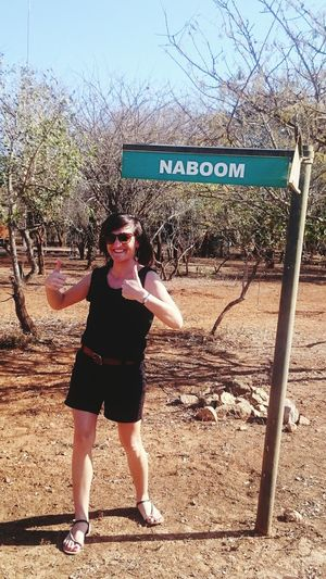 People And Places Naboomspruit Marloth Crazy Moments Vacations Outdoors Enjoyment