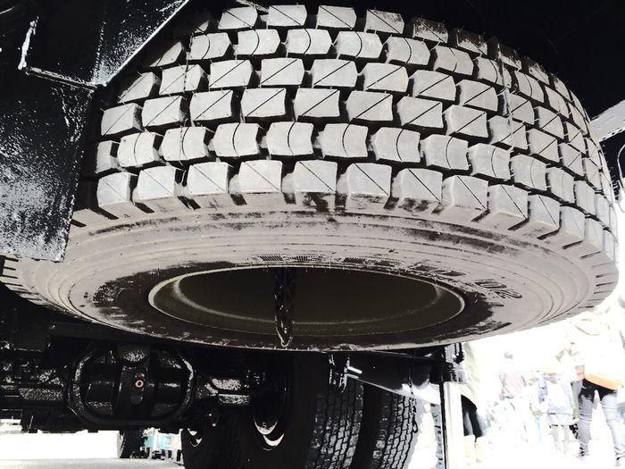 Tires Airbase Monochrome Blackandwhite 自衛隊
