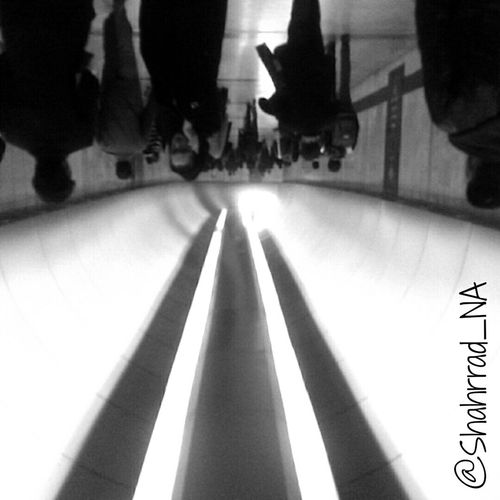 هنر Art @Shahrrad_NA Shahrrad_NA Photo Photography Blakandwhite