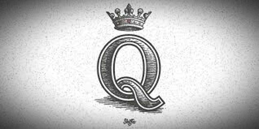 I m (Q)