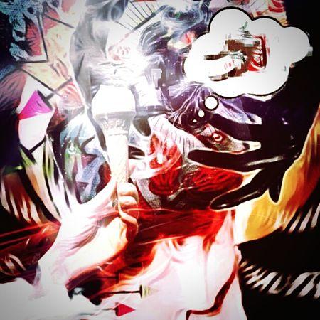Various Energy Sources Day Le Cercle Rouge It Seems That The White Dove Has 3000 Years Of Lead In The Wing Houston C'est Normal C'est Où ça Crame ?! France Multi Colored Où Courent Ces Chiens Bleus?!!!!! Sold Your Adventure Various Light And Shadow Production Du Producteur Au Consommateur Menphis, Tenessee é Aqui! Quand Le Ciel Devient Rouge Le Soleil Devient Froid Comme La Mort Freestyle Room 237 Dont Forget To Smile. Your Beautiful❤⚓ ça Sent Le Monstre Homma Bulla Nanoblocks