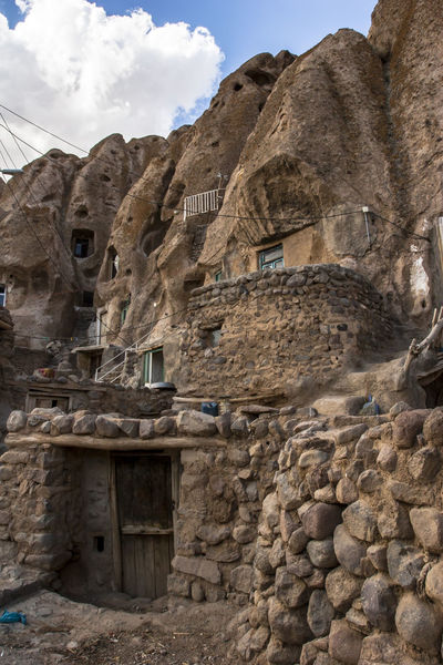 Iran,East Azarbayejan, North West of Iran.Kandovan Village, a Rocky Architectural where exemplifies manmade cliff dwellings which are still inhabited. Manmade Structure Manmadestructures Manmade North West Of Iran Rocky Village East Azarbayejan Province Kandovan East Azarbayejan Iran Kandovan Iranian Architecture Tourist Attraction  Tourist Destination Architecture Built Structure Building Exterior Building House Mountain Sky Ancient Civilization Cloud - Sky Rocky Iran Canon20d Village Photography Village View