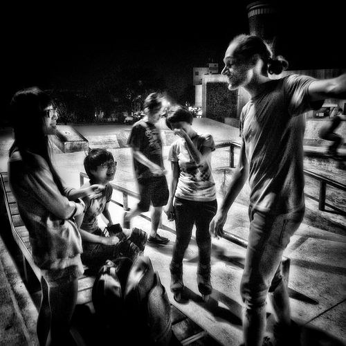 ..friends.. EyeEm Best Shots - Black + White ..we Blew This Day Away.. ....be Free.... ..games We Play..