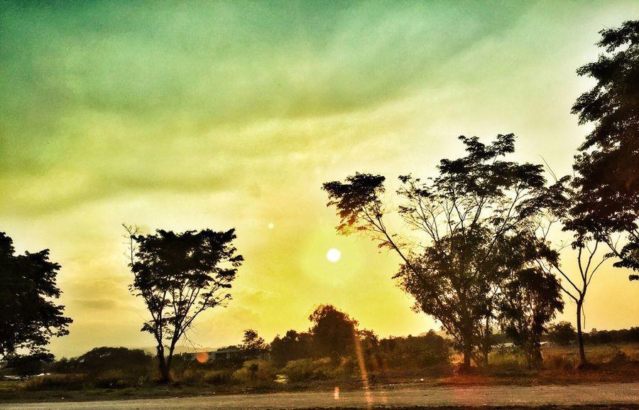 Iphonephotography Snapseed Editing  Clark Pampanga Nlex