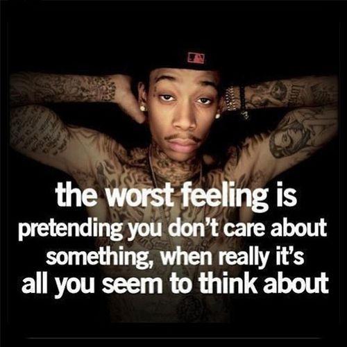 True As'f