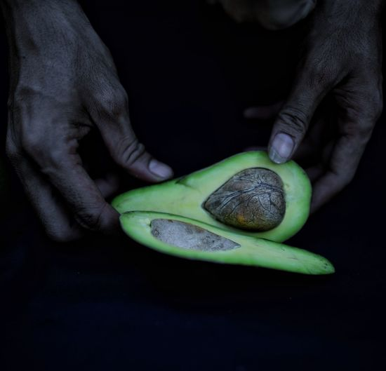 Avocado 2 Juice Healthy Eating Drink Drinking Nature Natural Fresh Freshness Freedom Green Beautiful Human Hand Black Background Healthy Lifestyle Portrait Men Close-up Green Color Food And Drink Avocado Guacamole Fruit Vegetarian Food Tropical Fruit The Creative - 2019 EyeEm Awards The Foodie - 2019 EyeEm Awards The Street Photographer - 2019 EyeEm Awards My Best Photo The Minimalist - 2019 EyeEm Awards