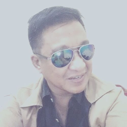 Shabyra Nasution