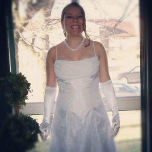 Flashbackblackfriday 2005 Dress Happy formal