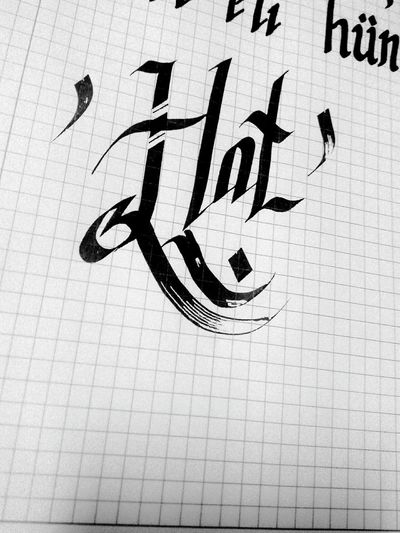 Sanat Huzurdur..👍👍 First Eyeem Photo Calligraphy Calligraphic Calligraffiti Calligraphy_look Calligraphyart Calligraphie Art, Drawing, Creativity