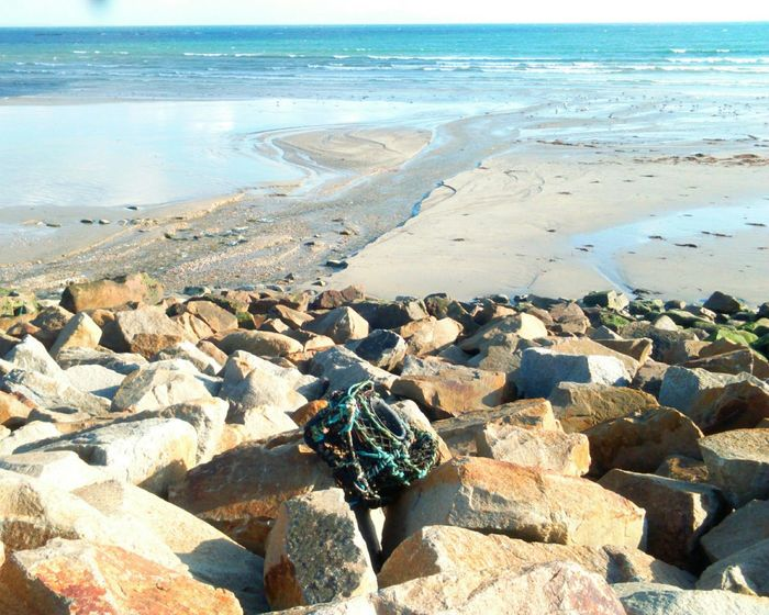 abandoned fishing gear in mounts bay just part of the environmental mess left behind by uneducated fishing industry workers. Beach Shore Sea Travel Destinations Vacations Poluted Earth Polution Is All Around The World Coastal Path Deterioration Eco Destroying The Planet Eye For Photography Pattern, Texture, Shape And Form Mobile Photography Industrial Photography Outside Photography From My Polnt Of View Penzance  Cornwall Random Eye4photography  Coastal Walks Photo Of The Day Images Of A City EyeEm Best Shots Travel Photography