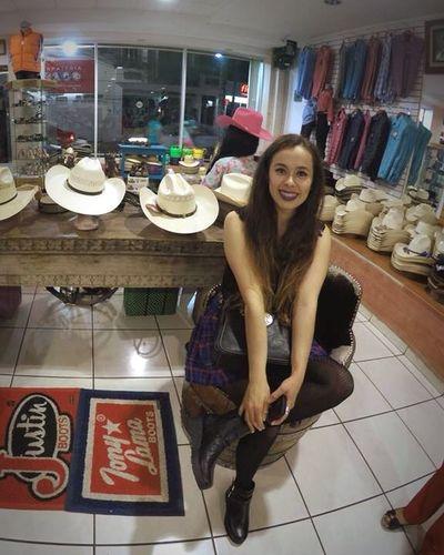 Vaquero Store Fashion Arandas Jalisco México