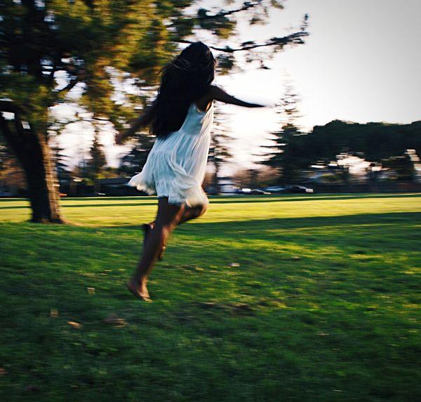 Feelingfree Run Fly ????