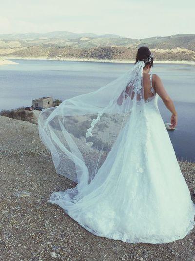 Gelin Bride En özel Gün Dugun 💃💃💃💃