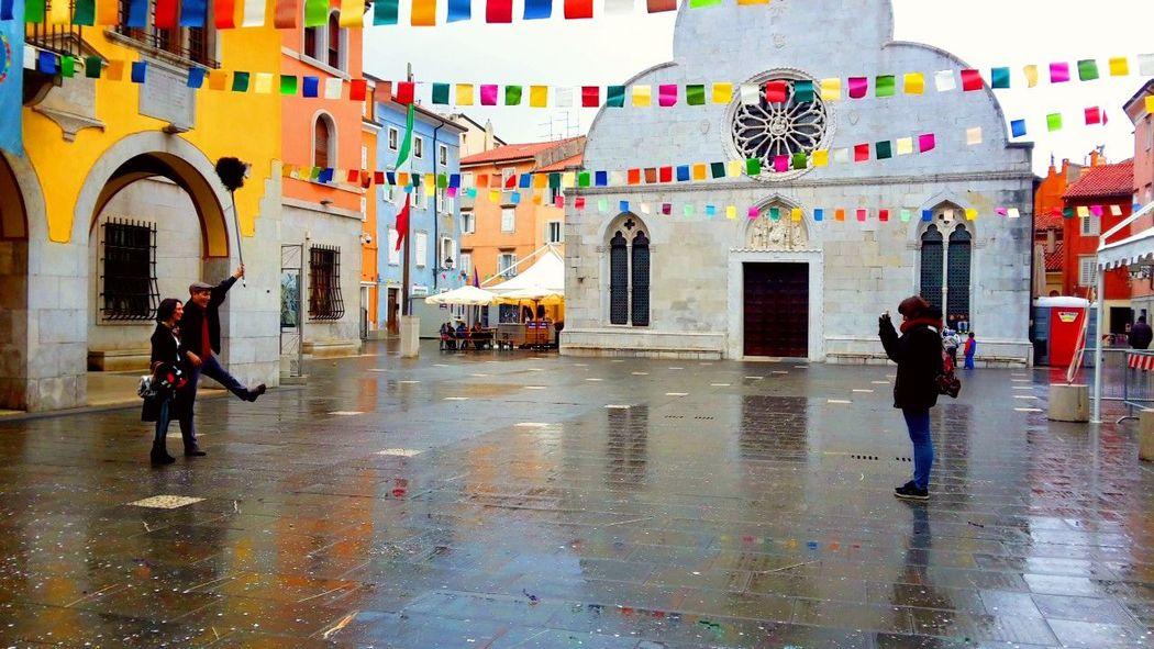 Colors Of Carnival EyeEm Trieste Muja Carnevaldemuja63 Open Edit Triest Frinds
