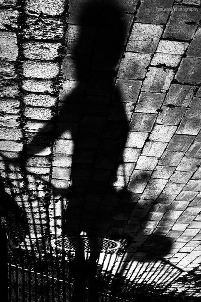 Shadows Streetphotography Streetphoto_bw Blackandwhite Photography EyeEm Best Shots