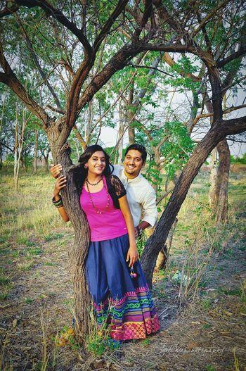 Love ♥ love ♥ love Prewedding Pre Wedding Pre-wedding Shoot India Love Couples Shoot Happy Couple Couplephotography Wedding Photography Jyotivyasphotography Beautiful