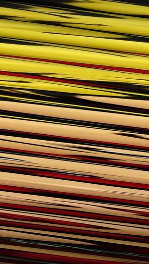 Grafik Home Sweet Home ♥ Mobilephotography EyeEm Selects Sonyphotography SonyXZ1 Eyem Gallery EyeEmBestPics Eyeemphotography EyeEm Best Shots Tadaa Community EyeEm Grafic Design Grafic Art Grafical Grafic Effects Makrophotography Makro Shot Makro Beauty Adult