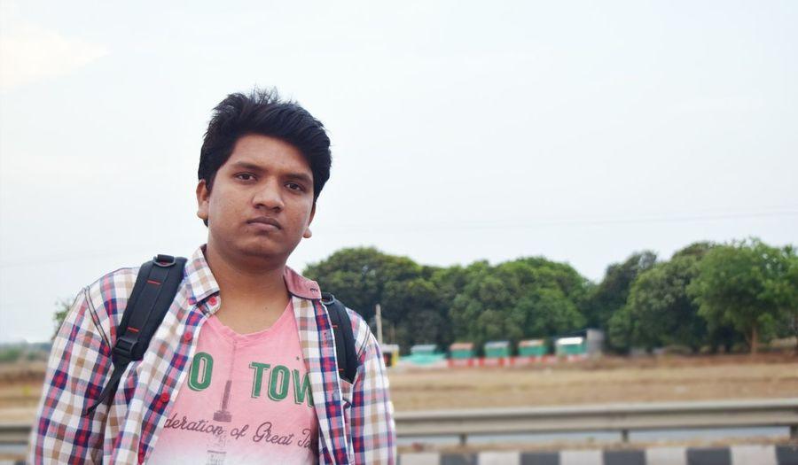 photography by Imam Enjoying Life
