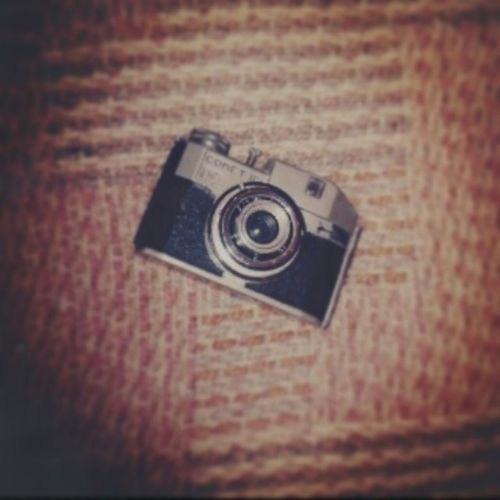Old Vintage Photography Cometit retro beautiful reperti fotografia