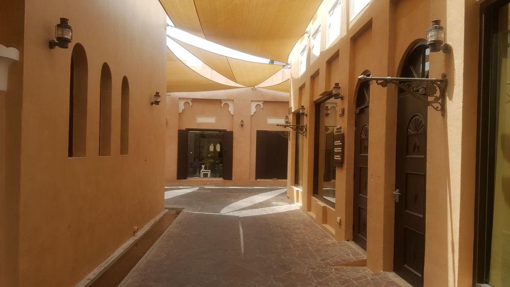 EyeEm Selects Luxury Architecture Entrance Hall Door House Corridor Indoors  Home Interior Home Showcase Interior Residential Building Elégance Fashion Built Structure Domestic Room No People Travel Destinations Doha, Qatar Dohalife Doha_district Dohaqatar Doha City Doha Qatar Doha_photography Doha,Qatar