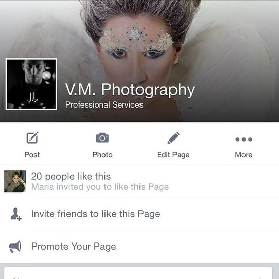 My#page#services#professional#photograpghy#services#visit#my#site# https://www.facebook.com/Iphootgraphy