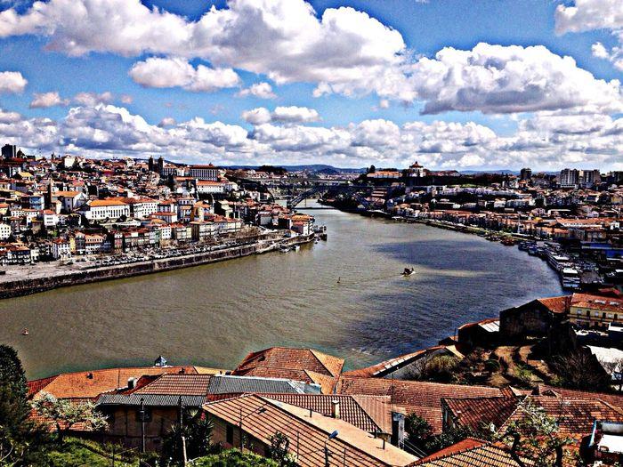 Oporto, Douro River, EyeEm Porto Taking Photos EyeEm Best Shots Porto