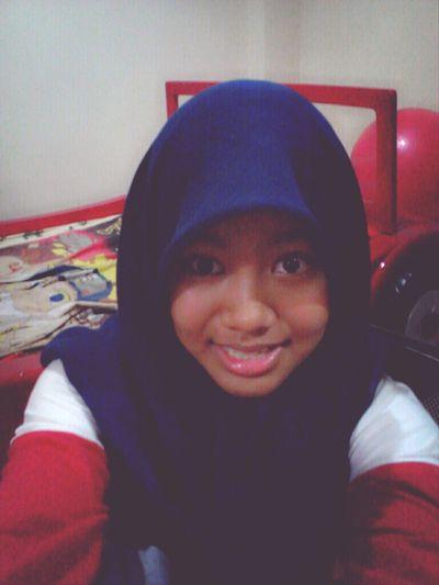 say hallo
