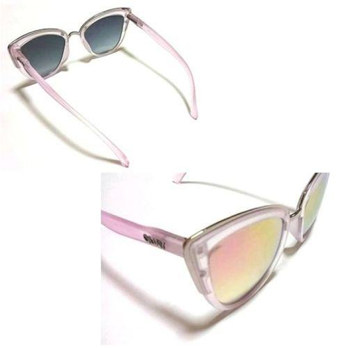 サングラス セレクトショップレトワールボーテ Facebookページ Internationalshipping サングラスお気に入り Sunglas レトワールボーテ グラサン Sunglass  グラサン必須 海外発送 サングラスは必需品 Sunglassesday Horn Rimmed Glasses Eye Mask