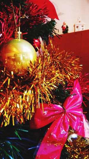 Christmas Christmas Decoration Christmas Tree Celebration Christmas Ornament Christmas Lights Tradition Holiday - Event Cultures Celebration Event Shiny Indoors  Christmas Market