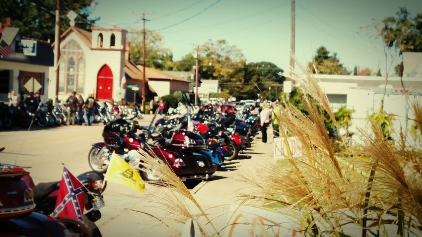 Colonial Beach Bikefest, Check This Out , Taking Photos , Beach Life , The Human Condition , Bike Week , Capture The Moment