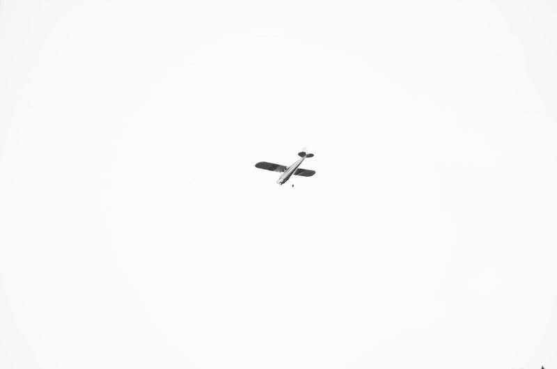 Fly Plane Blackandwhite EyeEm Nikon Eye4photography  EyeEmBestPics EyeEm Best Shots