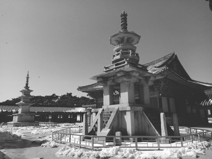 City Place Of Worship Religion Ancient History Business Finance And Industry Pagoda Sky Architecture Building Exterior