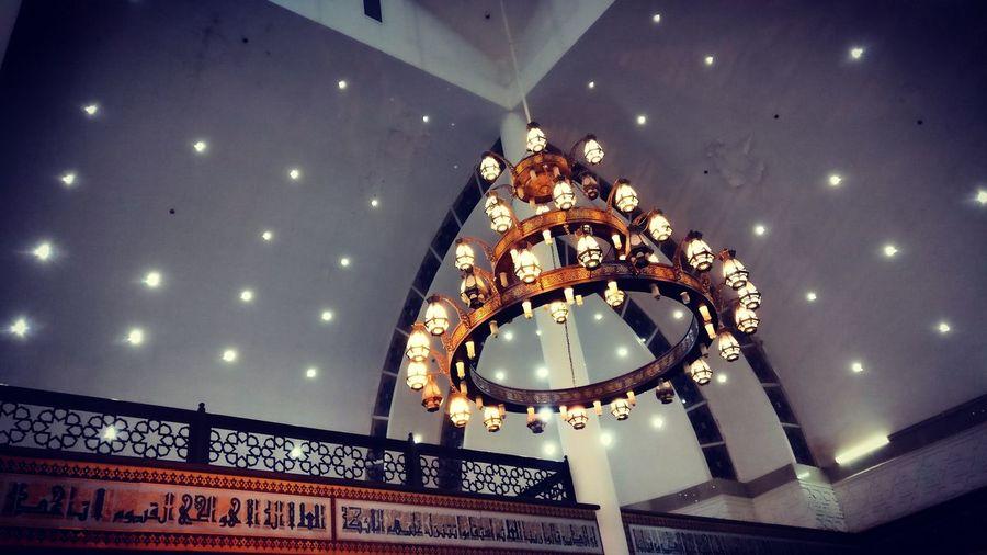 Ramadan First Eyeem Photo