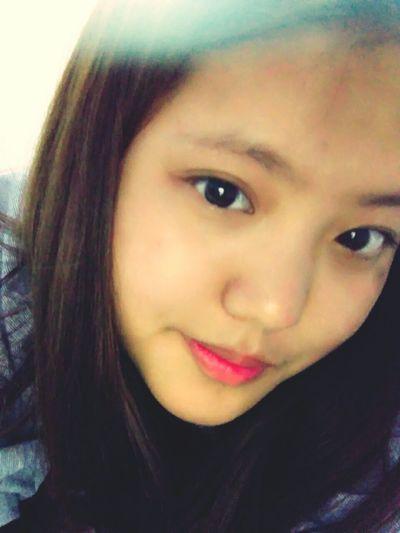 心情好 First Eyeem Photo