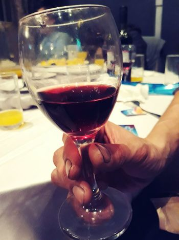 Wine Red Wine Year-end Party Wine Moments EyeEmNewHere