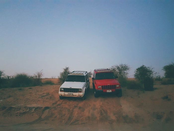 Jeepsquad Jeep Life Jeep Cherokee Jeepbros Jeepsquad Nature Brothers Dubai DxB✌️😜 Qudra Qudralake Alqudra 4x4 Outdoors