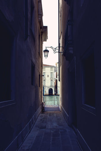 Venetian Glimpses. ©GIULIA FILIPPI PHOTOGRAPHY. All rights reserved. Colors Reflection Venice, Italy Architecture Art Building Building Exterior Built Structure Canon Day History Italy Light And Shadow Old Outdoors Photographer Photography Photooftheday Sky Street Venice Vintage Walkway Water Window