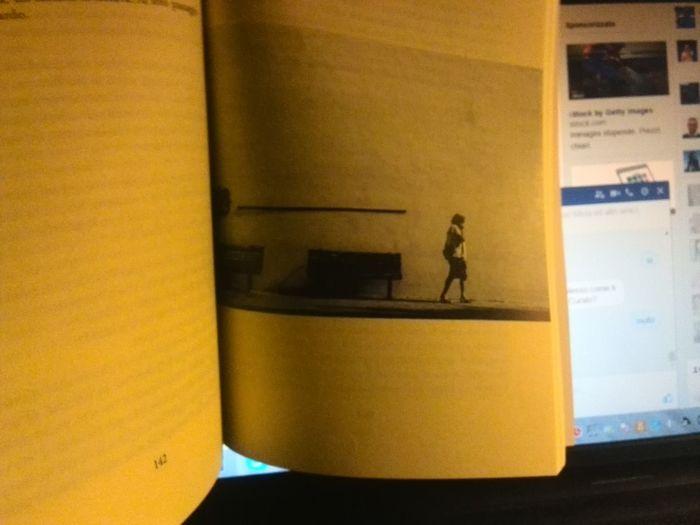 Unosputodicielo Ilmiopaesenonesiste Toirano Robertooliva Libri  Watsonedizioni Carlodeffenu Silviageroldi Fotografia Orfanotrofiodibetlemme