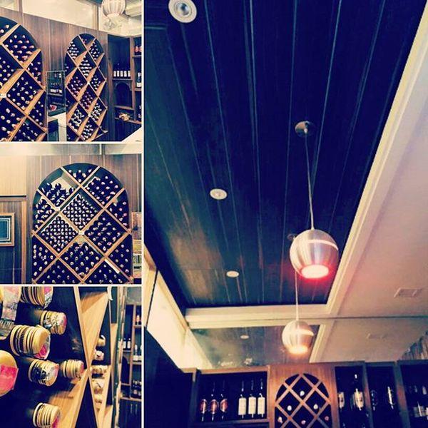 House of wine. Winetasting Wine Redwine Winehouse Whitewine Food