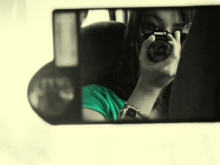 Luvclicking.. 😊 First Eyeem Photo