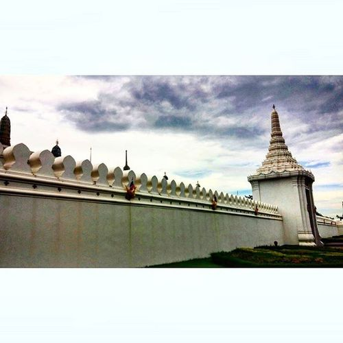 🙏🙏🙏🙏🙏🙏🙏🙏Watphrakeaw Bangkok Temples Wichudamgallery