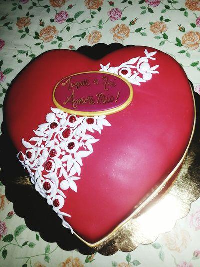 X il mio unico e grandw amore.... <3