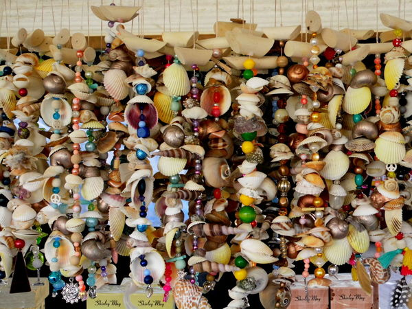 Abundance Choice Conformity Culture Day Hanging In A Row Large Group Of Objects Multi Colored Variation