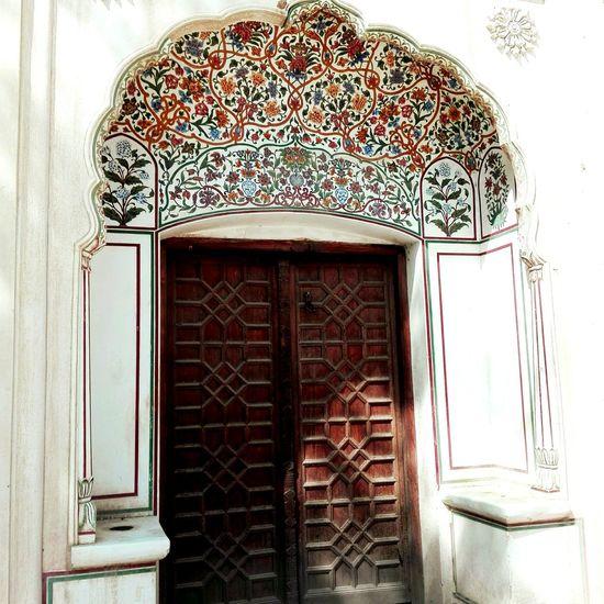 ıslamabadthebeautiful Islamabad Islamabad Pakistan Пакистан IslamabadTheBeautiful