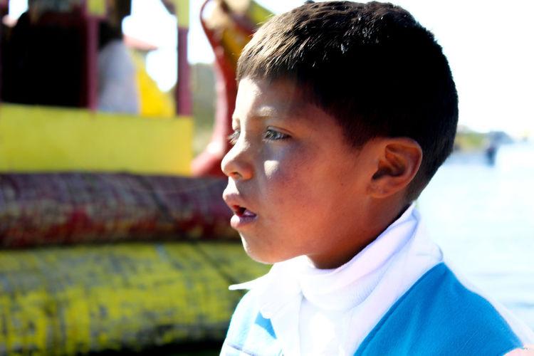 uros boy Portrait Child Childhood Portrait Boys Headshot Candid Close-up