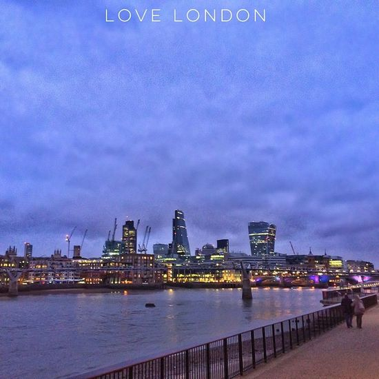 Lovelondon London Igerslondon Londonlive Maybeldner Ig_europe Britains_talent Londonpop Mobilemag Streetdreamsmag Ig_united_kingdom Instagood Global_stars Featuremeinstagood Shot_award Way2ill @instagood Phlearnmethod @uk In_europe M Ig_india Top_masters Uk Stella_shots Urbangrammers