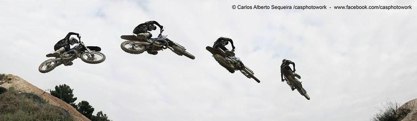 Sports Photography Offroad Moto I <3 Motocross