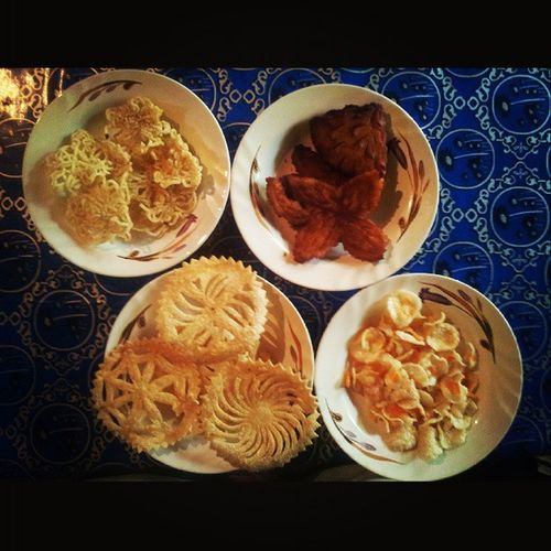 Bengali Dish Peetha Food fried sweet tasty bangladesh bd